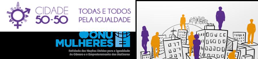 ONU Mulheres participa de debates sobre igualdade de gênero no IV Encontro dos Municípios com o Desenvolvimento Sustentável/