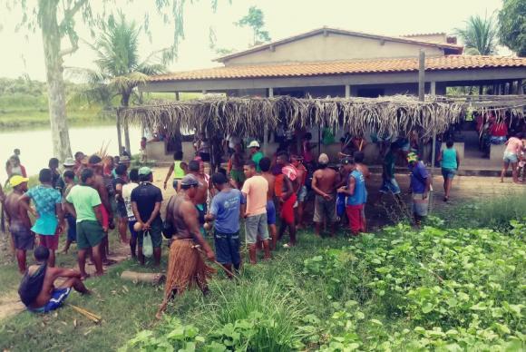 ONU Brasil pede rigor nas investigações de ataque a indígenas no Maranhão/