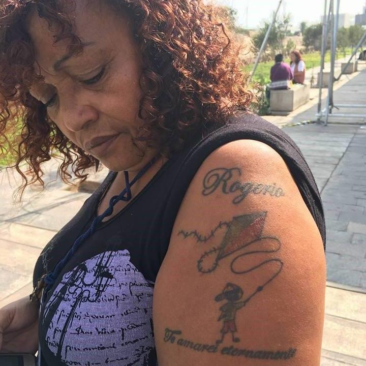 No Dia Internacional das Famílias, mulheres negras contam impacto do racismo e da violência contra a juventude negra/