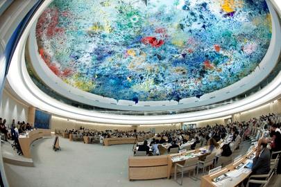 Situação dos direitos humanos no Brasil avaliada através da Revisão Periódica Universal da ONU/