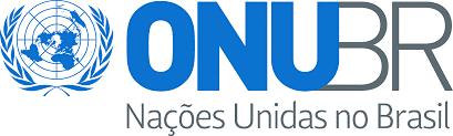 ONU conclama a sociedade brasileira para tolerância zero à violência contra as mulheres/