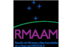 Na Argentina, ONU Mulheres participa de Reunião de Ministras e Altas Autoridades de Mulheres do Mercosul/