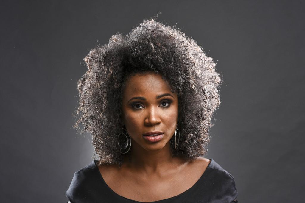Artigo de Kenia Maria, Defensora dos Direitos das Mulheres Negras: O racismo deu certo no Brasil?/