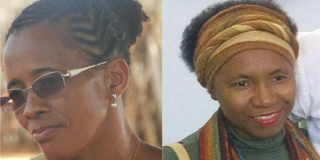 Mulheres quilombolas: liderança e resistência para combater a invisibilidade/onu mulheres