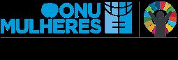 Nota pública da ONU Mulheres contra a redução da maioridade penal/noticias direitosdasmulheres