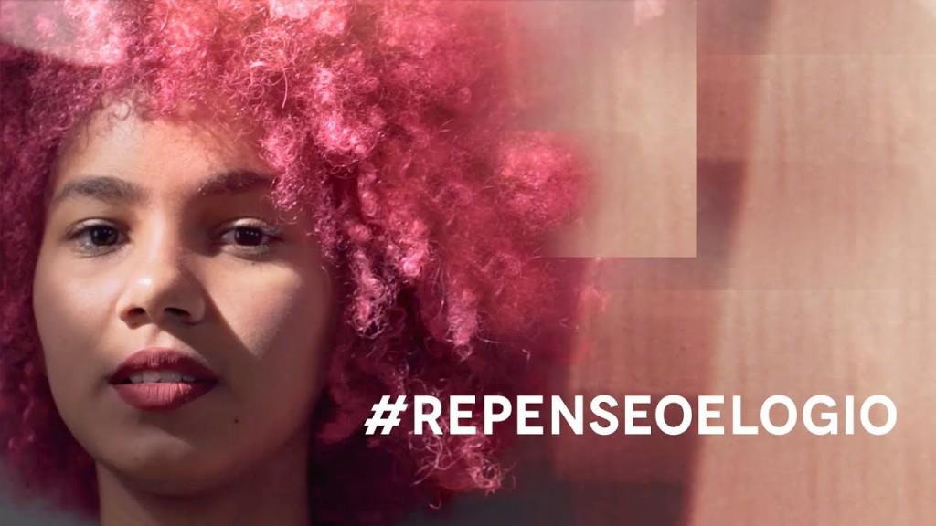 Com apoio da ONU Mulheres, Avon lança documentário sobre a importância de elogiar meninas além da aparência/noticias direitosdasmulheres