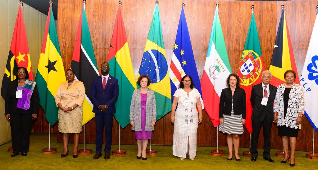 ONU Mulheres e Comunidades de Países de Língua Portuguesa firmam cooperação pela promoção da igualdade de gênero e empoderamento das mulheres/noticias direitosdasmulheres