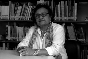 Nota de pesar pelo falecimento da médica Fátima Oliveira/noticias direitosdasmulheres