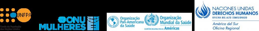 Nota do UNFPA, ONU Mulheres, OPAS/OMS e ACNUDH sobre a PEC 181/15, que pode restringir o aborto legal no país/noticias direitosdasmulheres