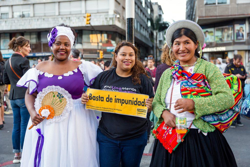 Pequim+25   Geração Igualdade/planeta 50 50 onu mulheres noticias igualdade de genero direitosdasmulheres destaques