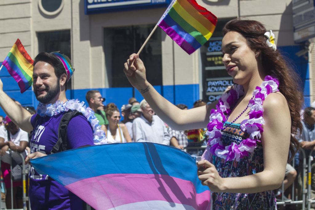 Relator da ONU elogia decisão de Corte Interamericana sobre identidade de gênero/noticias lbgt igualdade de genero direitosdasmulheres