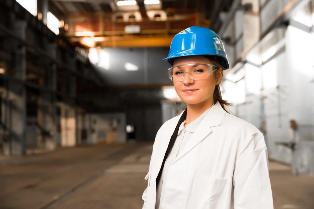 Ganha Ganha: Igualdade de Gênero Significa Bons Negócios/