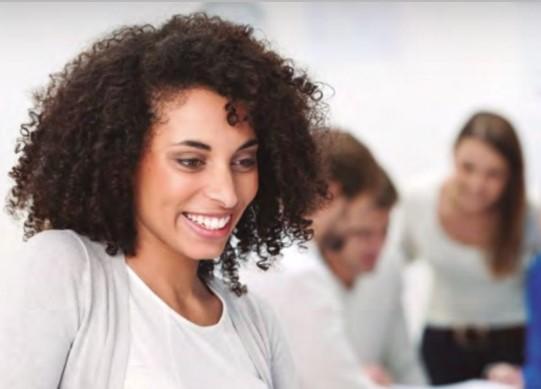Com apoio da ONU Mulheres, 'Great Place to Work' premia as melhores empresas para as mulheres/principios de empoderamento das mulheres noticias igualdade de genero empoderamento economico direitosdasmulheres