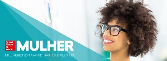 Empresas signatárias dos Princípios de Empoderamento das Mulheres são premiadas por criar mais oportunidades para as trabalhadoras/noticias empoderamento economico