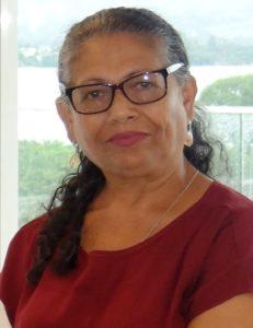 """""""A gente está buscando visibilidade e reconhecimento para o nosso trabalho"""", diz Luiza Batista, presidenta da Federação Nacional das Trabalhadoras Domésticas/trabalhadoras domesticas planeta 50 50 onu mulheres ods noticias mulheres negras igualdade de genero empoderamento economico direitosdasmulheres"""