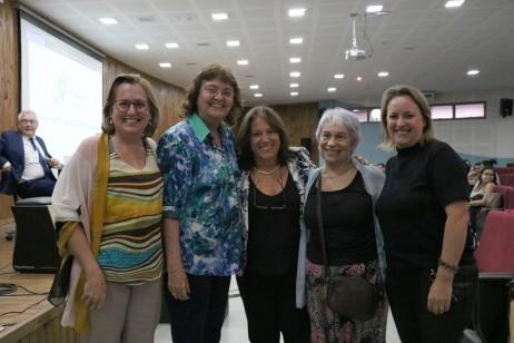 Políticas de impacto e investimentos são decisivos para enfrentar a violência de gênero, diz ONU Mulheres em simpósio no Tribunal de Justiça do Mato Grosso do Sul/violencia contra as mulheres planeta 50 50 onu mulheres ods noticias igualdade de genero direitosdasmulheres