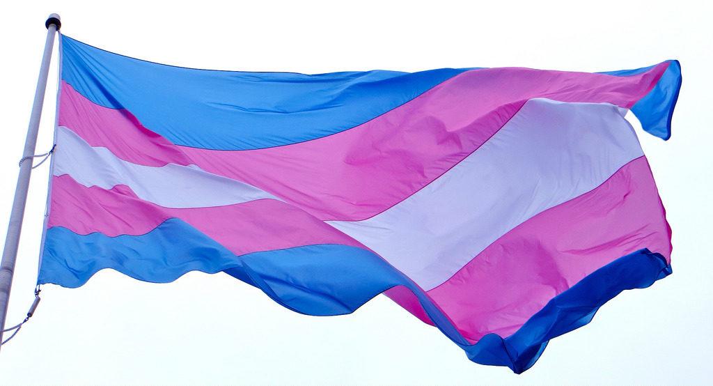 OMS anuncia retirada dos transtornos de identidade de gênero de lista de saúde mental/noticias igualdade de genero