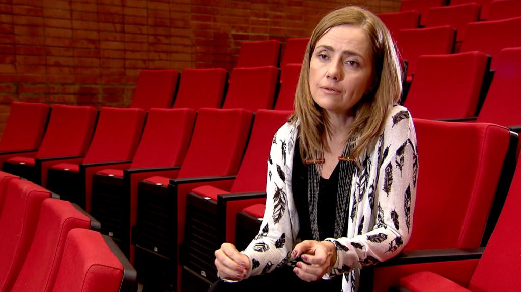 ONU repudia ameaças à pesquisadora e defensora dos direitos humanos Debora Diniz/violencia contra as mulheres noticias igualdade de genero direitos humanos direitosdasmulheres