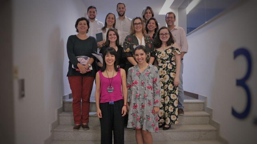 Comitê Olímpico do Brasil e ONU Mulheres se unem para elaborar política contra assédio e abuso sexual/noticias direitosdasmulheres