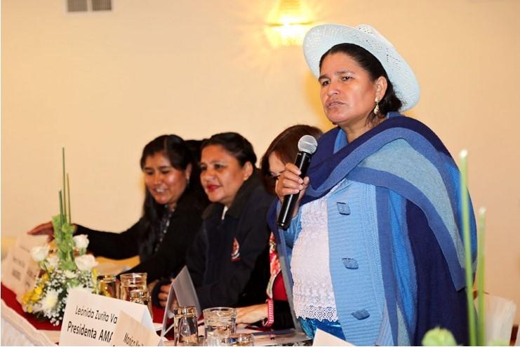 Em toda a América Latina, as mulheres lutam contra a violência na política/violencia contra as mulheres trabalhadoras domesticas principios de empoderamento das mulheres planeta 50 50 mulheres rurais mulheres refugiadas mulheres quilombolas mulheres negras mulheres migrantes mulheres indigenas igualdade de genero empoderamento economico direitos humanos direitosdasmulheres brasil5050 brasil 50 50