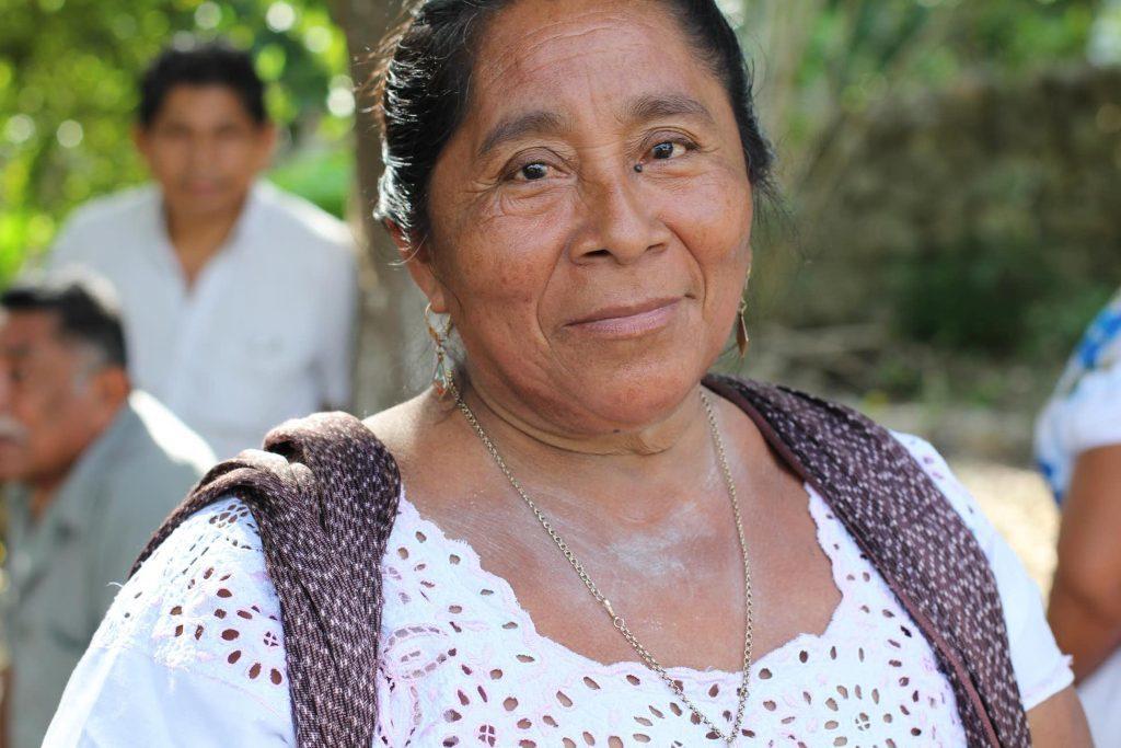 ONU lança rede latino americana para promover participação das mulheres na política/participacao politica onu mulheres noticias