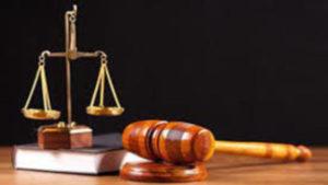 ONU Mulheres e Superior Tribunal de Justiça firmam cooperação técnica pela igualdade de gênero/onu mulheres ods noticias elesporelas heforshe