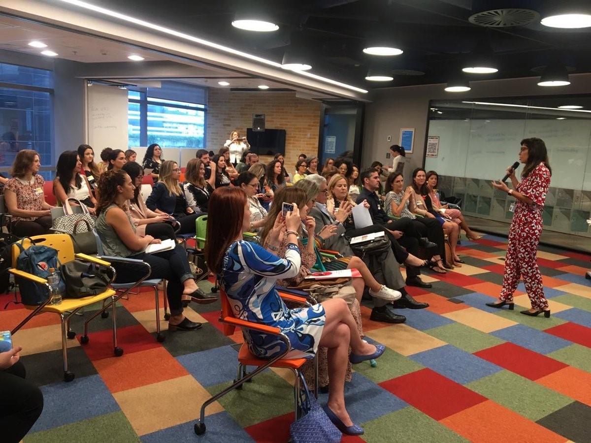 ONU Mulheres traz para o Brasil a Aliança Sem Estereótipo para promover igualdade de gênero na publicidade/onu mulheres noticias empoderamento economico alianca sem estereotipo