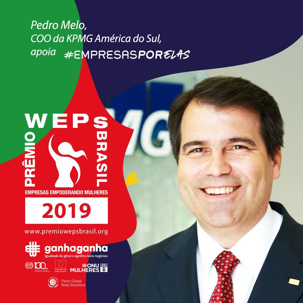 Empresas com práticas pela igualdade de gênero podem concorrer ao 3º Prêmio WEPs, da ONU Mulheres, Pacto Global e parcerias, até 31/5/principios de empoderamento das mulheres onu mulheres noticias igualdade de genero ganha ganha empoderamento economico