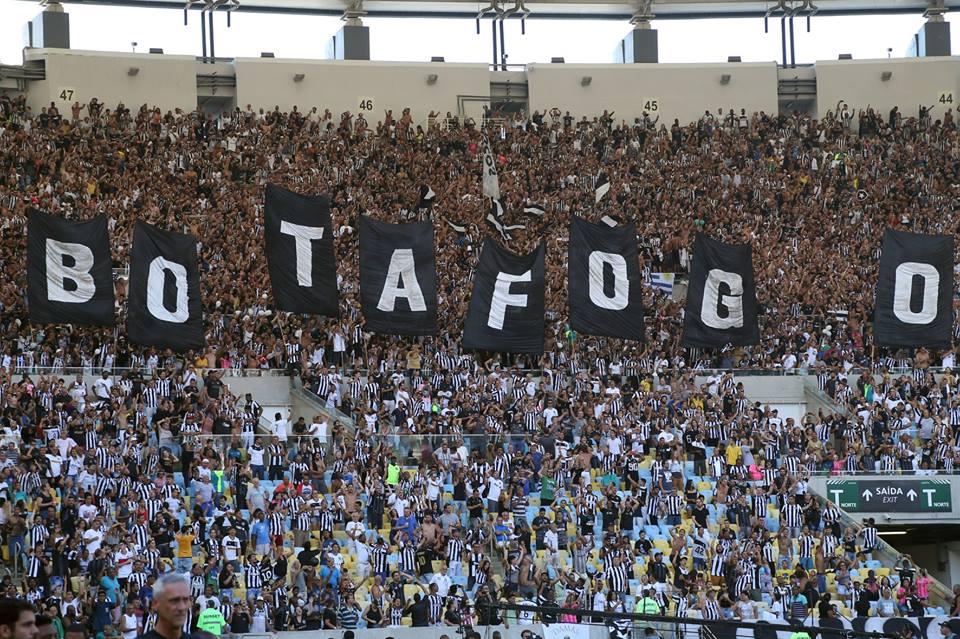Botafogo e ONU Mulheres fazem ação pelo Dia das Mães e mobilizam homens para o movimento #ElesPorElas/onu mulheres noticias igualdade de genero elesporelas heforshe direitosdasmulheres