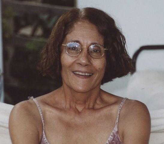 Nota de pesar pelo falecimento da professora universitária Mireya Suarez/onu mulheres noticias igualdade de genero direitos humanos direitosdasmulheres