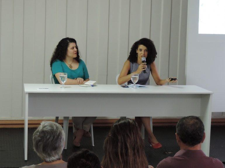 ONU Mulheres tem plataformas de apoio à gestão pública sobre direitos das mulheres, igualdade de gênero e sustentabilidade/principios de empoderamento das mulheres planeta 50 50 participacao politica ods noticias igualdade de genero empoderamento economico cidade 50 50 brasil 50 50