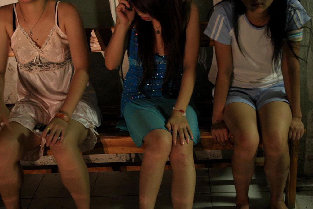 MPT, ONU Brasil e parceiros lançam campanha contra tráfico de pessoas/violencia contra as mulheres onu mulheres noticias igualdade de genero direitosdasmulheres