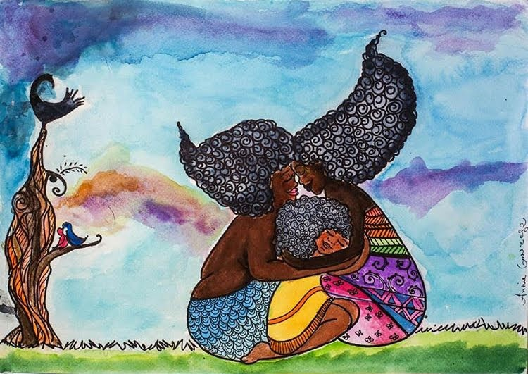 Mulheres lésbicas contam início da mobilização por direitos e desafios atuais para exercício de cidadania/planeta 50 50 onu mulheres ods noticias lbgt igualdade de genero direitos humanos direitosdasmulheres