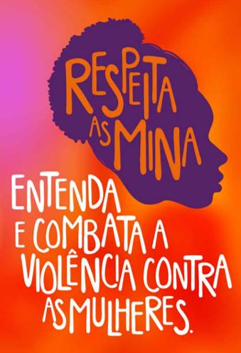 Com apoio da ONU Mulheres, Secretaria de Políticas das Mulheres da Bahia lança campanha de Carnaval 2020/violencia contra as mulheres onu mulheres noticias direitosdasmulheres carnaval