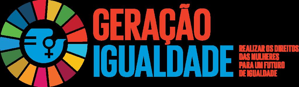Fórum Geração Igualdade anuncia atualização da linha de tempo pelo Coronavírus (COVID 19)/onu mulheres noticias geracao igualdade