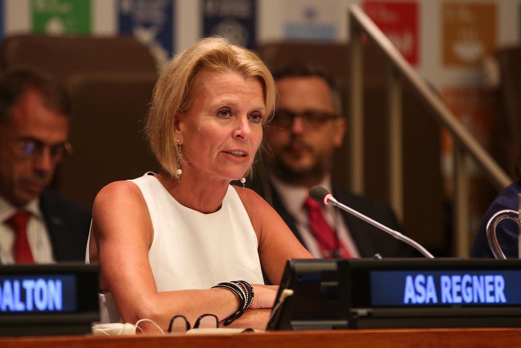 ONU Mulheres faz lista de checagem de ações governamentais para inclusão da perspectiva de gênero na resposta à Covid 19/onu mulheres noticias igualdade de genero destaques covid19