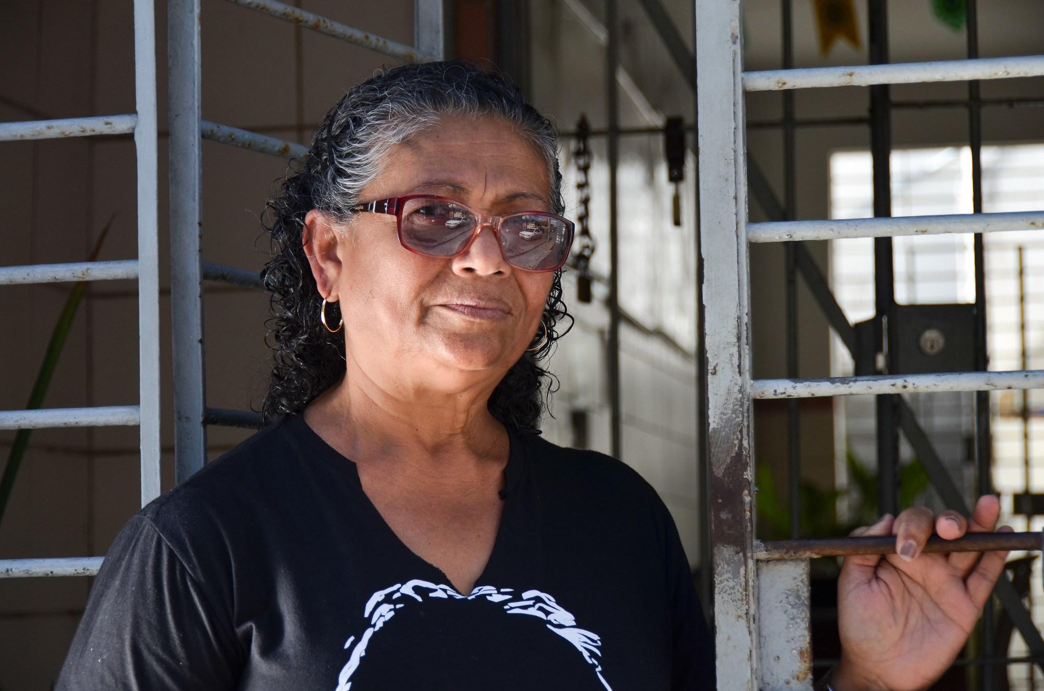 Trabalhadoras domésticas fazem campanha por direitos durante a pandemia Covid 19 e articulam apoio da cooperação internacional/onu mulheres noticias geracao igualdade direitos humanos direitosdasmulheres covid19