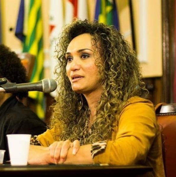 Mulheres lésbicas, bissexuais e transexuais contam os desafios da população LBT na pandemia da Covid 19/noticias lbgt feminicidio empoderamento economico direitosdasmulheres covid19
