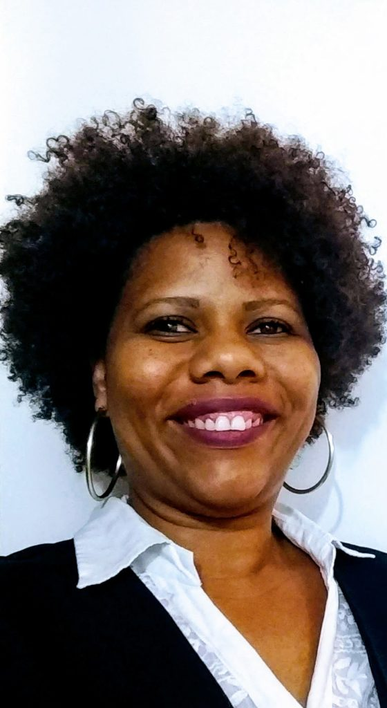 """""""Ações de enfrentamento à pandemia devem considerar condição de vida e saúde de negras e negros"""", diz sanitarista à ONU Mulheres Brasil/vidas negras planeta 50 50 onu mulheres ods noticias mulheres negras direitos humanos direitosdasmulheres covid19"""