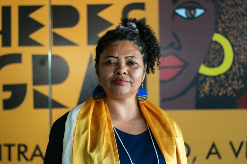Mulheres Quilombolas relatam desafios na Covid 19 e apresentam agenda de mobilização por direitos à ONU Mulheres/onu mulheres noticias mulheres quilombolas mulheres negras covid19