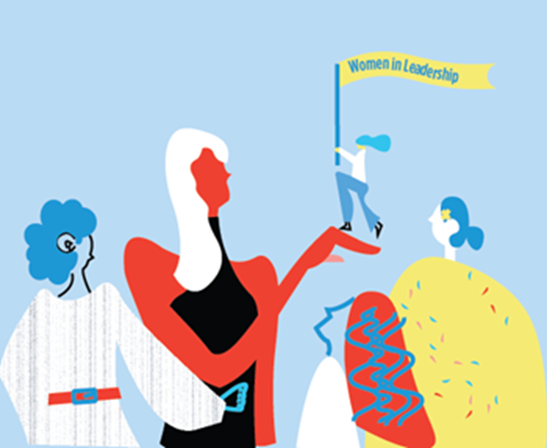 """Tema do Dia Internacional da Mulher de 2021 – """"Mulheres na liderança: Alcançando um futuro igual em um mundo de COVID 19 """"/onu mulheres noticias igualdade de genero direitosdasmulheres"""