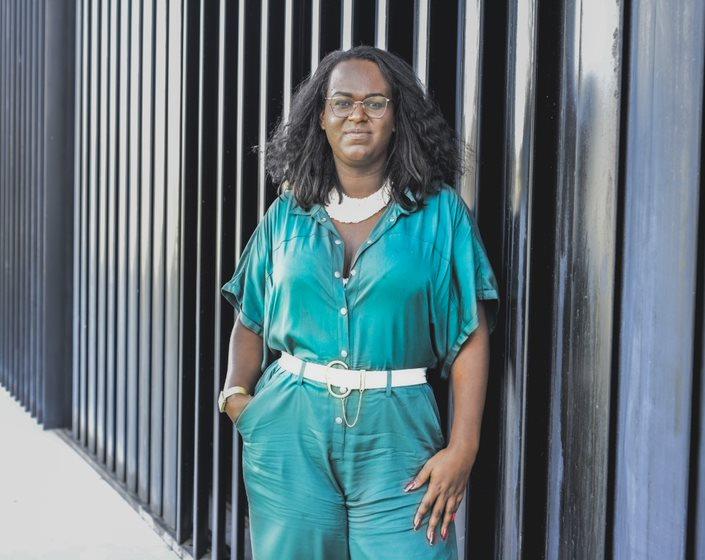 Dos coletivos de base às casas legislativas, as mulheres trans lideram a defesa dos direitos humanos na pandemia Covid 19/violencia contra as mulheres participacao politica noticias igualdade de genero direitos humanos direitosdasmulheres defensoras de direitos humanos covid19