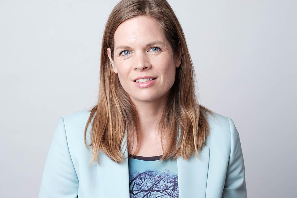 Compromissos com a ação: Coalizões de Ação da Geração Igualdade impulsionam mudanças/onu mulheres noticias igualdade de genero geracao igualdade