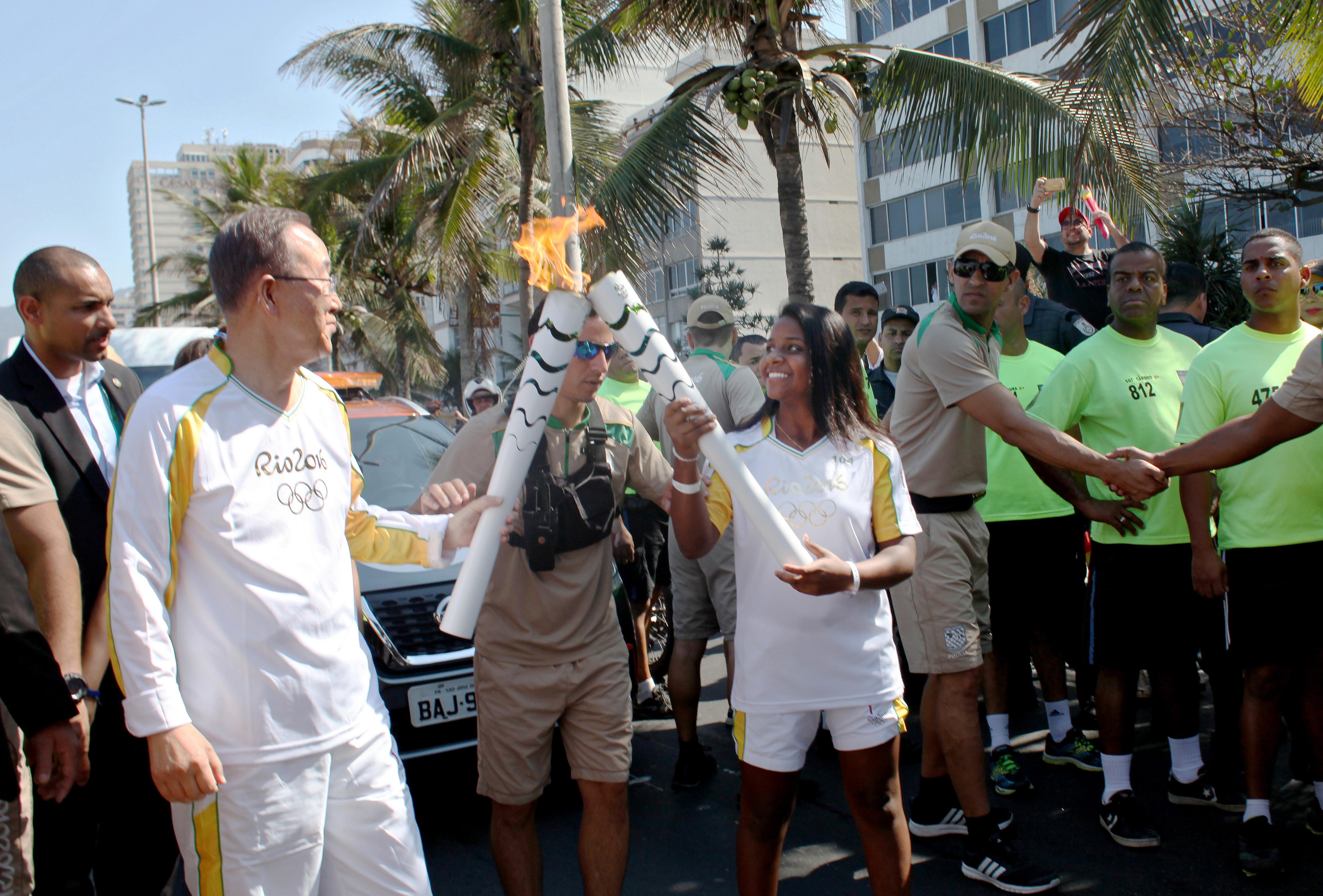 Dia da Mulher Afro latinoamericana, afro caribenha e da diáspora, um dia de celebração e visibilidade: a ONU Mulheres Brasil incentiva o empoderamento de meninas e jovens negras em diversas áreas/noticias mulheres no esporte mulheres negras meninas igualdade de genero direitosdasmulheres