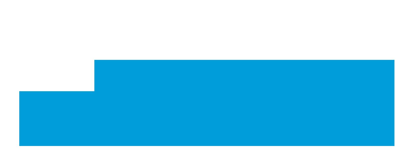 A ONU Mulheres é a organização das Nações Unidas dedicada à igualdade de gênero e o empoderamento das mulheres.