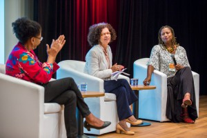 Fórum WEPs: empresas brasileiras se mobilizam pelo empoderamento das mulheres/